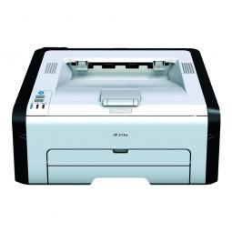Ricoh SP-213W Printer Ink & Toner Cartridges
