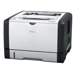 Ricoh Ricoh SP 311DN Printer Ink & Toner Cartridges