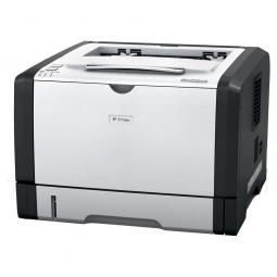Ricoh SP 311DNw Printer Ink & Toner Cartridges
