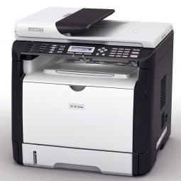 Ricoh SP-311SFNw Printer Ink & Toner Cartridges