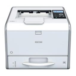 Ricoh 3600DN Printer Ink & Toner Cartridges