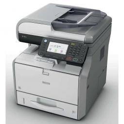 Ricoh SP 4510SF Printer Ink & Toner Cartridges