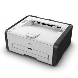 Ricoh SP 201N Printer Ink & Toner Cartridges
