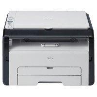 Ricoh SP 203S Printer Ink & Toner Cartridges