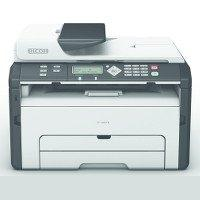 Ricoh SP 204SFN Printer Ink & Toner Cartridges