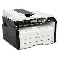 Ricoh SP 204SN Printer Ink & Toner Cartridges