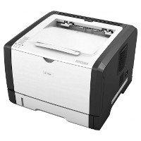 Ricoh SP 311DN Printer Ink & Toner Cartridges
