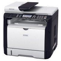 Ricoh SP 311SFN Printer Ink & Toner Cartridges