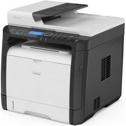 Ricoh SP325SNW Printer Ink & Toner Cartridges