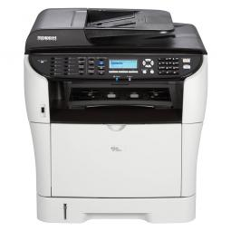 Ricoh Aficio SP3500SF Printer Ink & Toner Cartridges