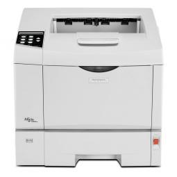 Ricoh SP4100nl Printer Ink & Toner Cartridges