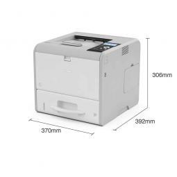 Ricoh SP450DN Printer Ink & Toner Cartridges