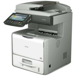 Ricoh 5200S Printer Ink & Toner Cartridges
