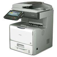 Ricoh SP 5200S Printer Ink & Toner Cartridges