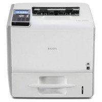 Ricoh SP 5210dn Printer Ink & Toner Cartridges