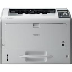 Ricoh SP6430DN Printer Ink & Toner Cartridges