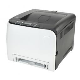 Ricoh SP C250dn Printer Ink & Toner Cartridges