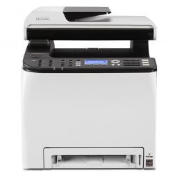 Ricoh SP C250sf Printer Ink & Toner Cartridges