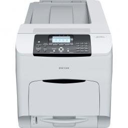 Ricoh SP C440DN Printer Ink & Toner Cartridges