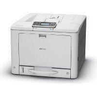 Ricoh SPC730dn Printer Ink & Toner Cartridges