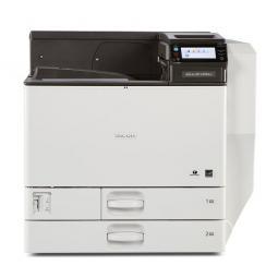 Ricoh SP C830dn Printer Ink & Toner Cartridges