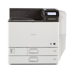 Ricoh SP C831dn Printer Ink & Toner Cartridges