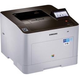 Samsung ProXpress SL-C2620DW Printer Ink & Toner Cartridges