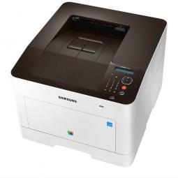 Samsung Xpress C3060FR Printer Ink & Toner Cartridges