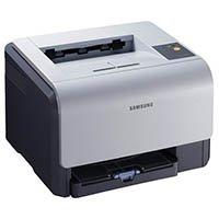 Samsung CLP-300 Printer Ink & Toner Cartridges