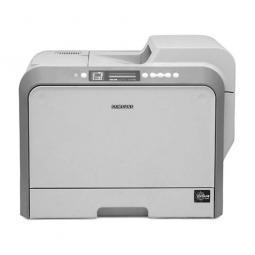 Samsung CLP-500 Printer Ink & Toner Cartridges