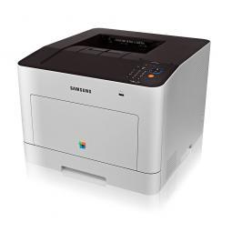 Samsung CLP-680DW Printer Ink & Toner Cartridges