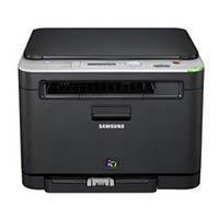 Samsung CLX-3180 Printer Ink & Toner Cartridges