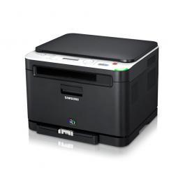 Samsung CLX-3185 Printer Ink & Toner Cartridges