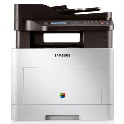Samsung CLX-6260ND Printer Ink & Toner Cartridges