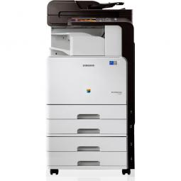 Samsung CLX-9301 Printer Ink & Toner Cartridges