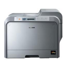 Samsung CLP-510 Printer Ink & Toner Cartridges