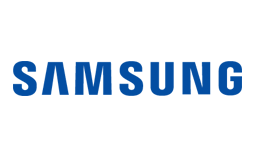 Samsung Printer Ink & Toner Cartridges
