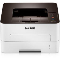 Samsung M2825ND Printer Ink & Toner Cartridges