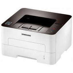 Samsung M2835DW Printer Ink & Toner Cartridges