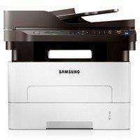 Samsung M2875FD Printer Ink & Toner Cartridges