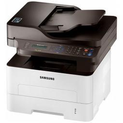 Samsung M2885FW Printer Ink & Toner Cartridges