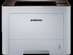 Samsung Xpress M3320ND Printer Ink & Toner Cartridges