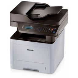 Samsung M3370FD Printer Ink & Toner Cartridges