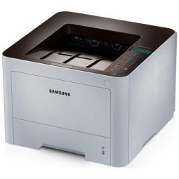 Samsung M4020ND Printer Ink & Toner Cartridges