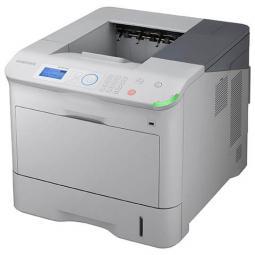 Samsung ML-6515ND Printer Ink & Toner Cartridges