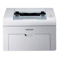 Samsung ML-2570 Printer Ink & Toner Cartridges