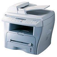 Samsung SCX-4520 Printer Ink & Toner Cartridges