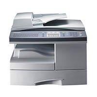 Samsung SCX-6322DN Printer Ink & Toner Cartridges