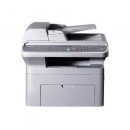 Samsung SCX-4725FN Printer Ink & Toner Cartridges