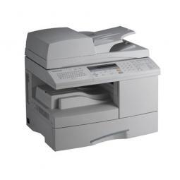 Samsung SCX-6220 Printer Ink & Toner Cartridges
